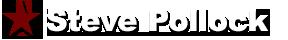 Steve Pollock Dot US Logo