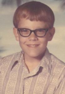 Steve 1975