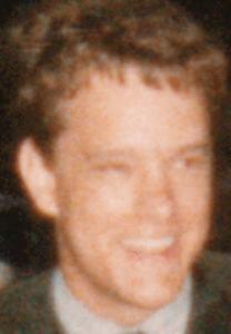 Steve 1986