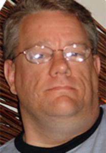 Steve 2005