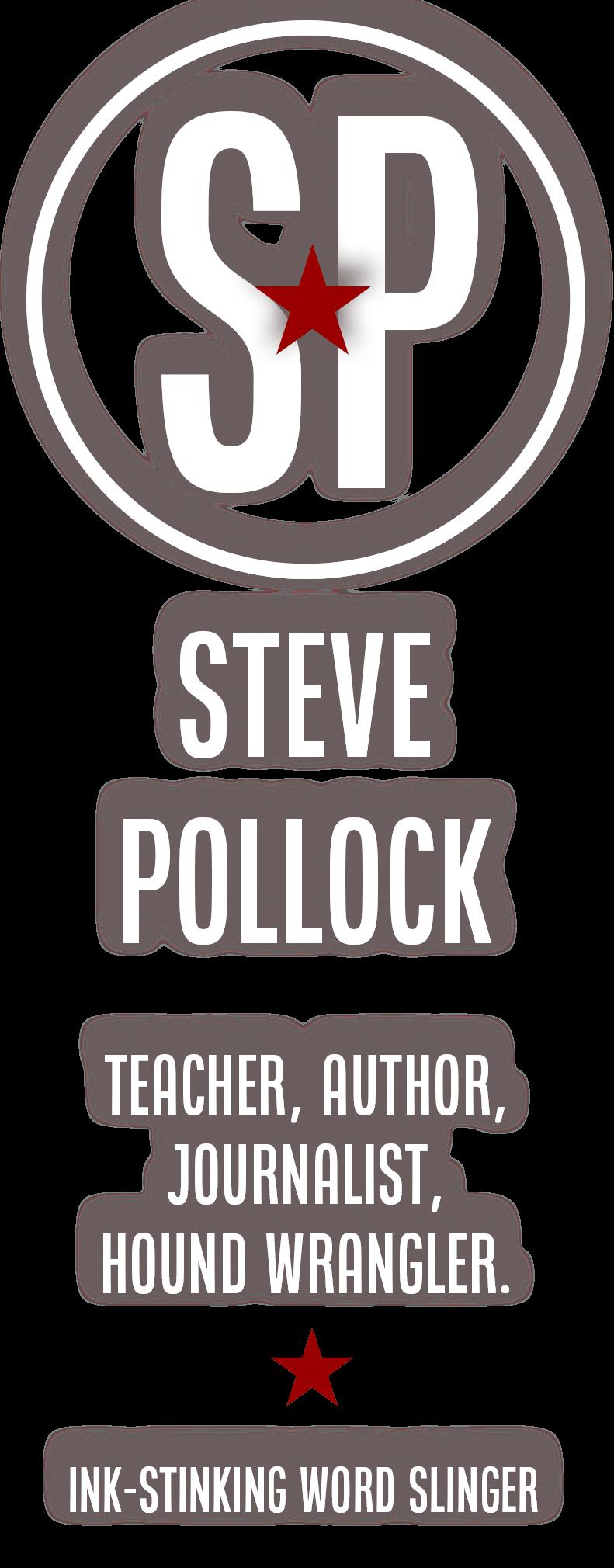 Steve Pollock